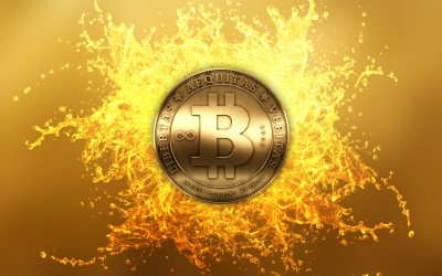 Bitcoin and Blockchain: Magical Words We Don't Know Much About